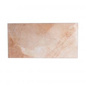 TC450M (Brown Marble)